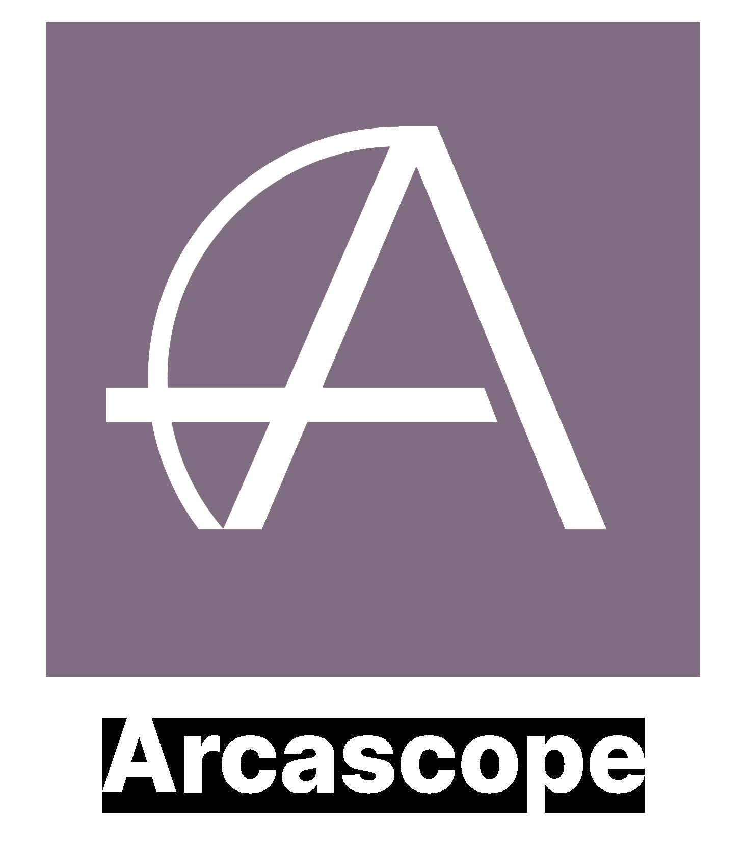 Arcascope